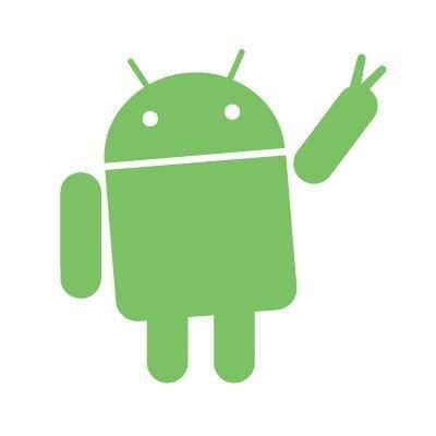 how to get data from api in android