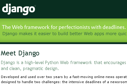 Check if user belongs to a group in django templates for Django template media