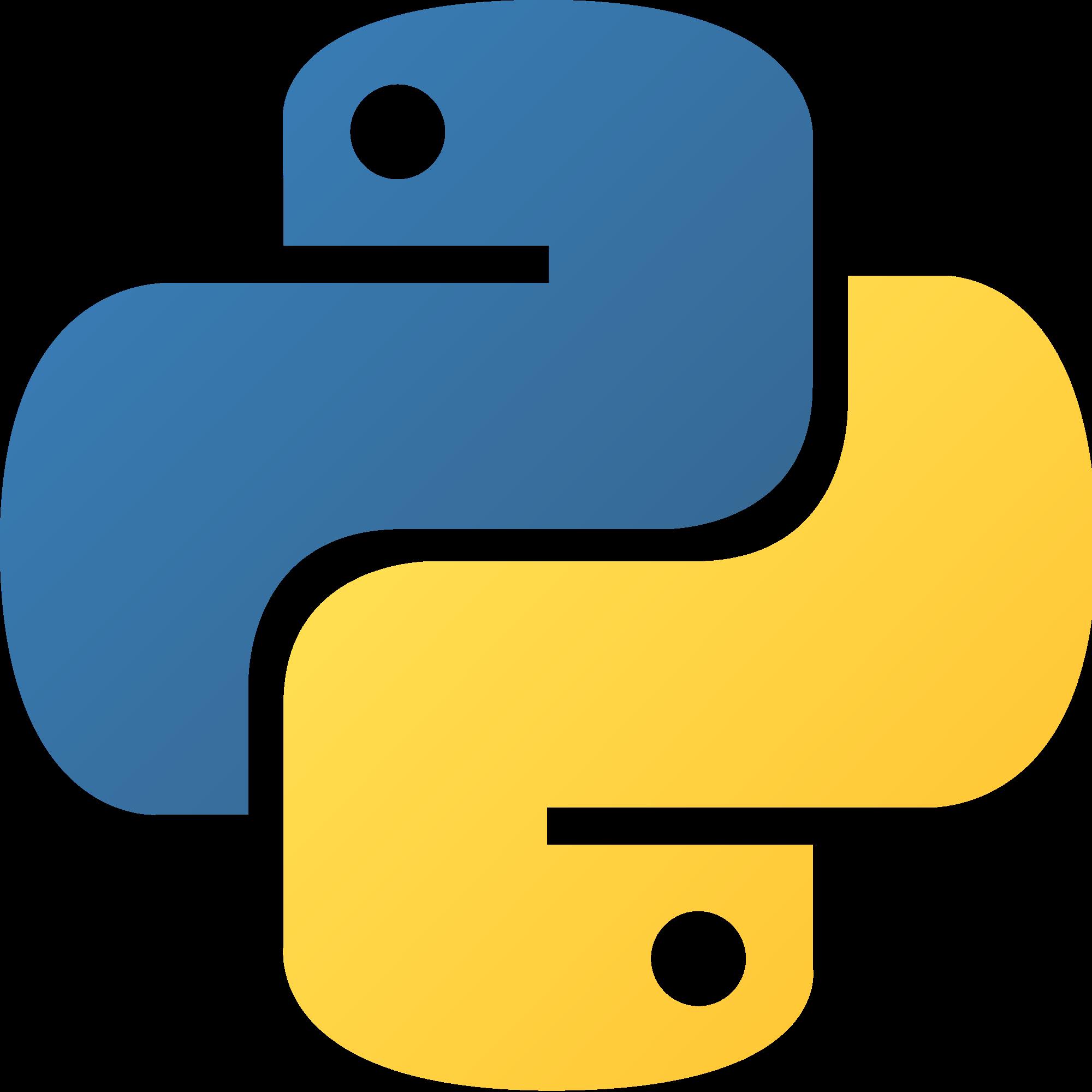 Decorators With Python