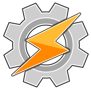 How to create your own speech recognition application with tasker  