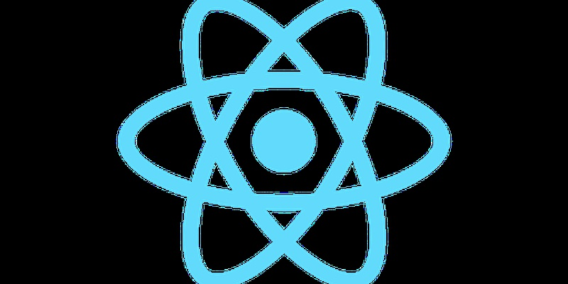 React virtualized infinite scrolling table, how to |