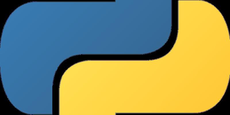Python's excess arguments |